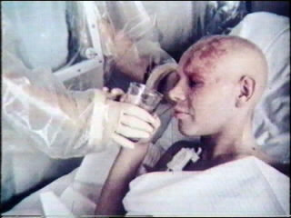 http://www.reyl.de/tschernobyl/img/menschen/opfer/klinik6.jpg