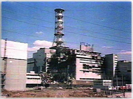 Tschernobyl fakten ursachen hintergründe